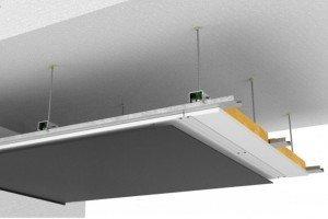 Como insonorizar una habitacion casera trendy perfect - Insonorizar techo habitacion ...