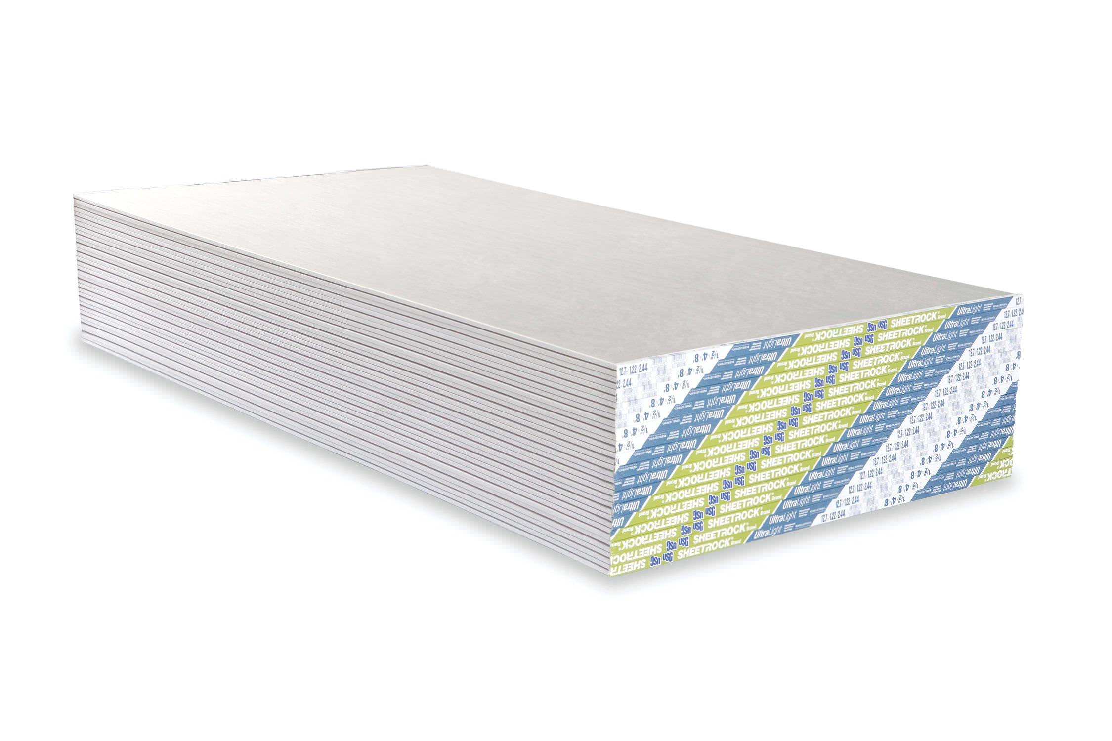 Placas de yeso laminado como insonorizar tu gu a de insonorizaci n - Placas de yeso para techos ...